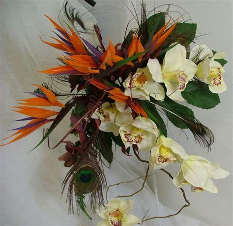 wedding bouquet india silk bouquets indian wedding bouquet wedding flower