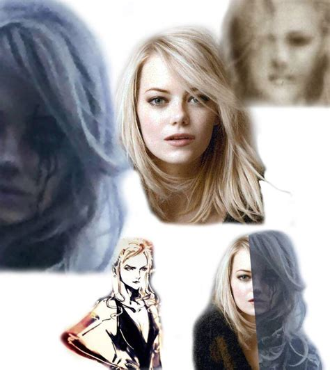 emma stone death overview for balthazerg