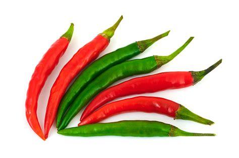 alimenti brucia grassi naturali 9 migliori alimenti brucia grassi e aiutano a