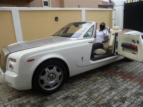 roll royce nigeria rolls royce phantom 2009 coupe autos nigeria