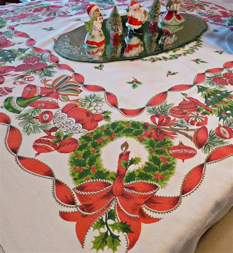 40 awesome table cloth decoration ideas all
