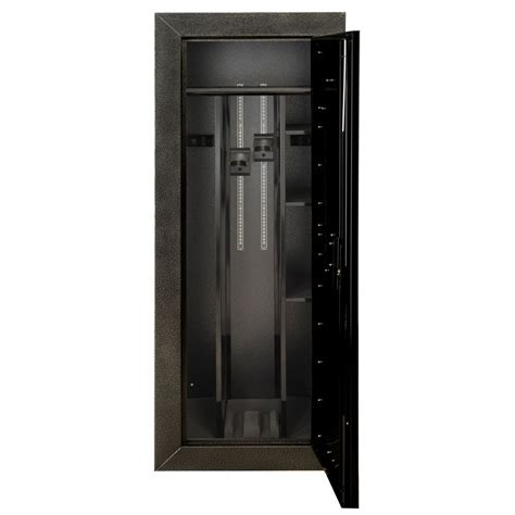 Stack On Cabinet by Stack On Tactical Security Cabinet Garage Storage Direct