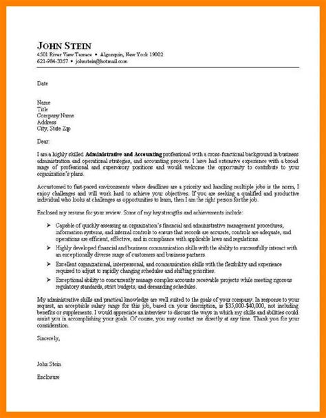 Motivation Letter Undergraduate 5 Exle Of Motivation Letter For Internship Emt Resume