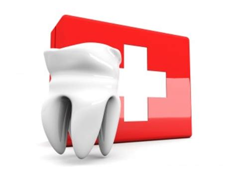 Can You Go To Emergency Room For Tooth by Dentist In Roseville Emergency Same Day Appointment