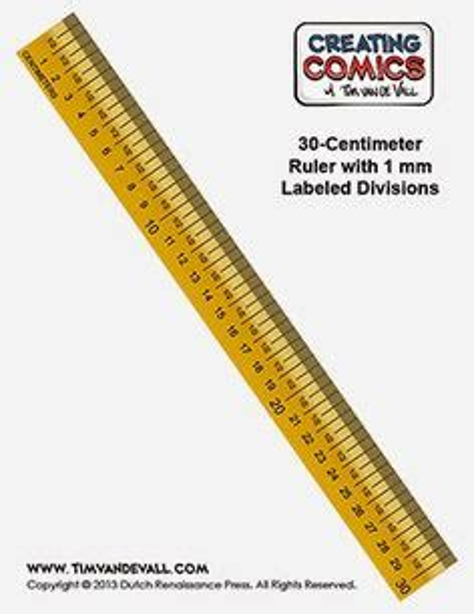 printable jewelry ruler printable millimeter chart free printable basic