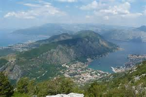 Montenegro Calendã 2018 Search Results For May 2015 Holidays Calendar 2015