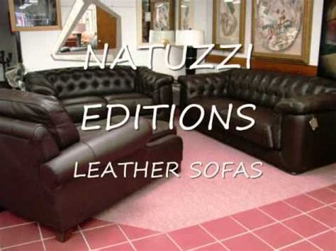 remove pen from leather sofa how to remove pen ink from leather sofas owning a business