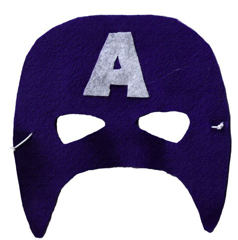 captain america helmet template diy captain america mask desert chica