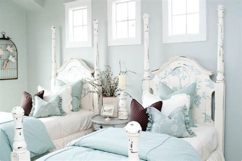 twin bed bedroom decorating ideas key interiors by shinay decorating girls room with two