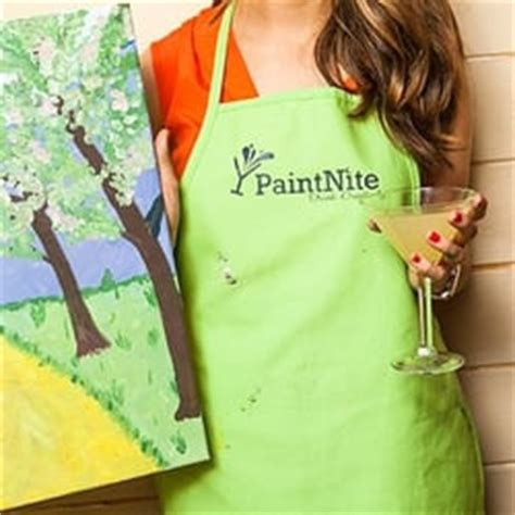 paint nite nh paint nite 13 fotos arte y vino nashua nh estados