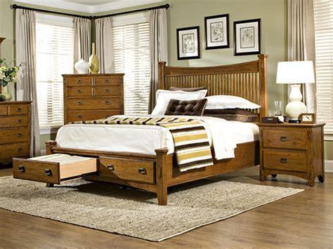 pasadena bedroom collection ic8 intercon pasadena bedroom forever yours fine furniture