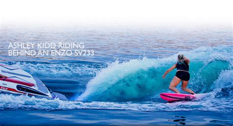 centurion boats factory centurion digs new wake surfing lake adjacent to the