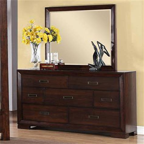 Discount Furniture Dresser by Dresser 75860 Riata Riverside Outlet Discount Furniture