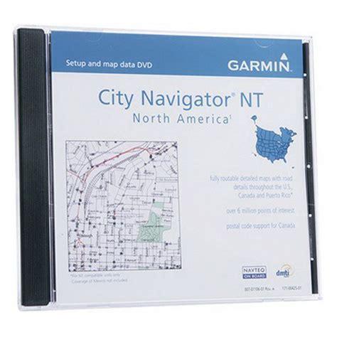 garmin gps map software mac city navigator nt 2013 10 garmin city navigator nt north america dvd with map source