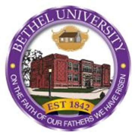 Bethel Mba Program Reviews by Bethel Tn Reviews Glassdoor
