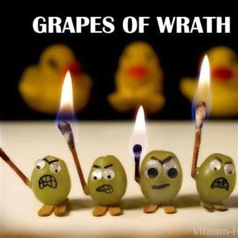 grapes of wrath theme song 104 best by words the mind is winged images on pinterest
