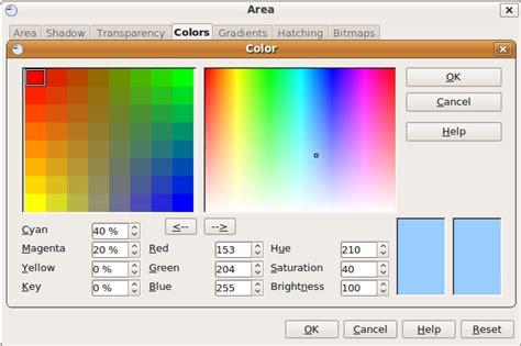 color format converter convert hex to cmyk