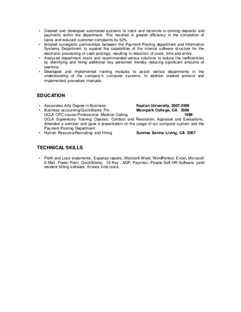 resume cleat walters iii may 28 images resume2015