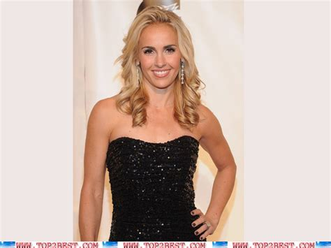 heather mitts fox sports heather mitts wallpaper 2013 top 2 best