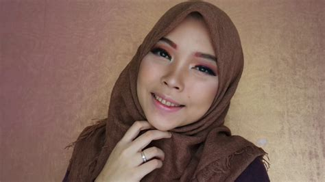 Eyeshadow Inez Professional twilight with inez colour contour professional