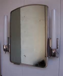medicine cabinets with mirrors and lights medicine cabinets mirrors vintagebathroom