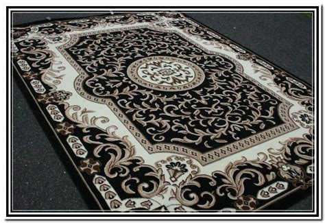 cheap white area rugs 25 best ideas about area rugs cheap on cheap rugs rugs for cheap and area rugs for