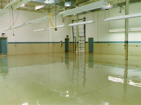 Epoxy Coating Systems   Diama Shield