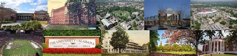 Valdosta State Mba Hcad by Education In America Lead My World