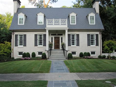grey brick house exterior design exteriors paint colours on pinterest grand pianos dulux grey and house your exterior
