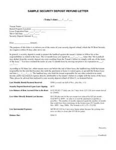 Refund Letter Template by Refund Request Letter Writing Professional Letters