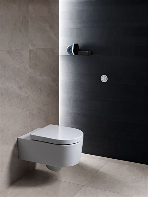 Toilet Ideeen Modern by Toilet Spoelknop Met Bediening Op Afstand Nieuws