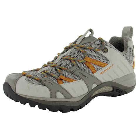 merrell siren sport shoes merrell womens siren sport 2 hiking sneaker shoe ebay