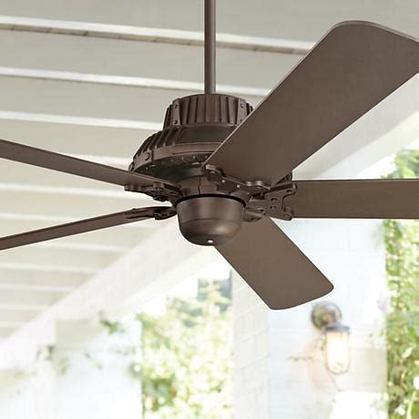 60 inch outdoor ceiling fan 60 quot industrial forge casa vieja outdoor ceiling fan