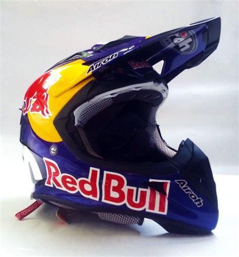 red bull motocross helmets pinterest le catalogue d id 233 es