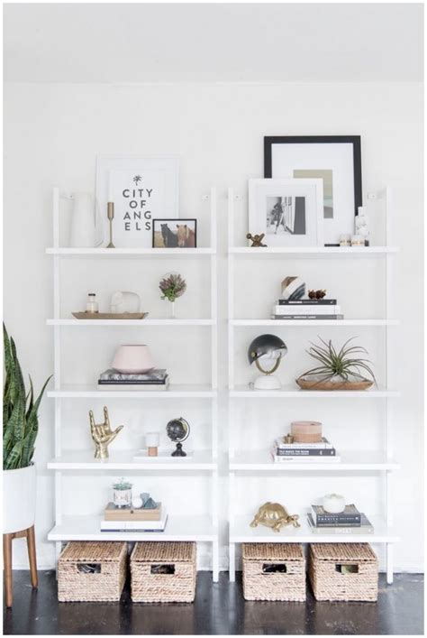 diy storage ideas for small bedrooms trends including shoe trend bedroom shelf ideas modern shelf storage and