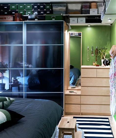 Design Your Own Bedroom Ikea Design Your Own Bedroom With Ikea S Bedroom Design Inspiration