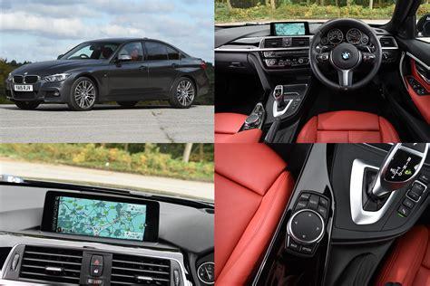 infotainment car bmw idrive in car infotainment review infotainment test