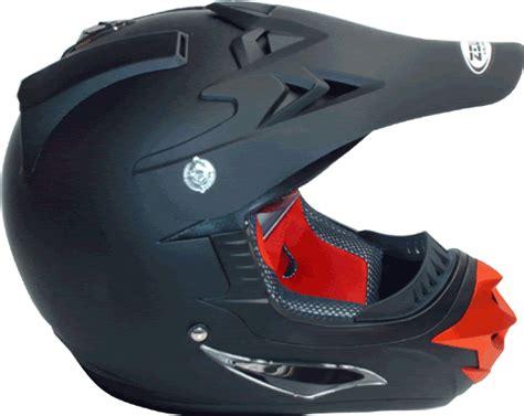 Zeus Z610 Matt Black zeus matte black helmet gif gif by cmsderek photobucket