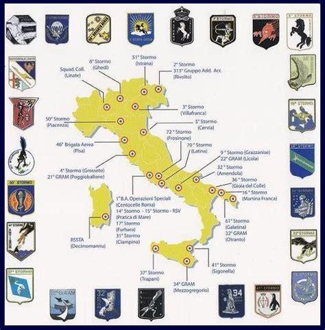 sedi aeronautica militare sedi aeronautica militare in italia idea di casa