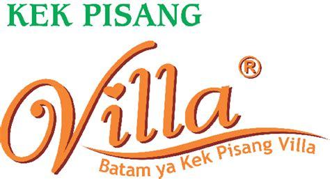 Villa Choconut Kek Pisang Villa batam on the kek pisang villa