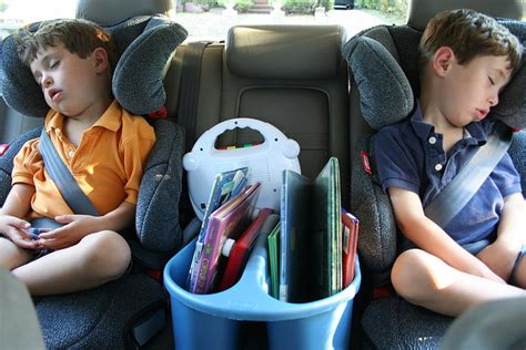 travelling with children sleep tight consultants 5 tips for traveling with children