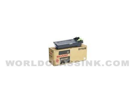 Drum Sharp Ar 5127 Ar 5625 Ar 5631 Ar 318 Ar 316 Ar 256 Ar 257 Ar 258 sharp ar 5625 toner cartridge ar5625