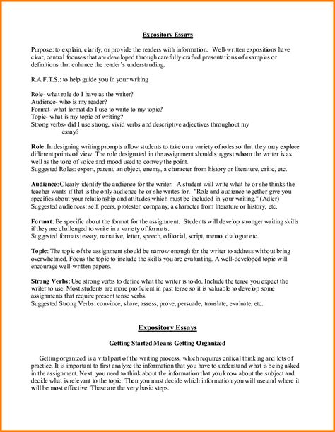 Racism Reflective Essay by Exle Thesis Statement Reflective Essay Template Thesis The Best Essay Writing Services