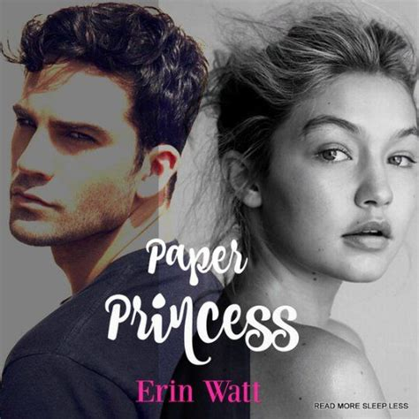 18 best images about paper princess on black