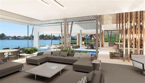 miami home design usa us miami miami usa saota modern tropical style