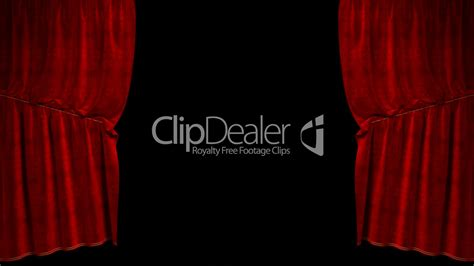 curtains that go up and down curtain up and down royalty free video and stock footage