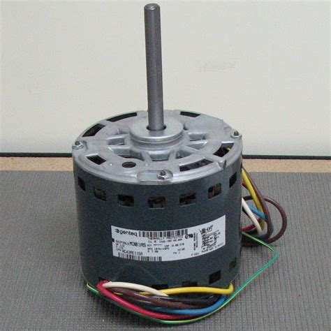 test capacitor blower motor furnace blower capacitor test 28 images testing air conditioner capacitors specifications
