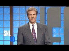 snl celebrity jeopardy jimmy fallon as adam sandler snl memories on pinterest snl jimmy fallon and 40th