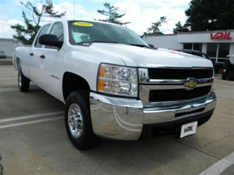 electric and cars manual 2009 chevrolet silverado 2500 lane departure warning 2009 chevrolet silverado 2500 owners manual transmition drain and refiil find used 2009