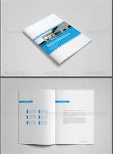 37 Creative Portfolio Brochure Design Templates Print
